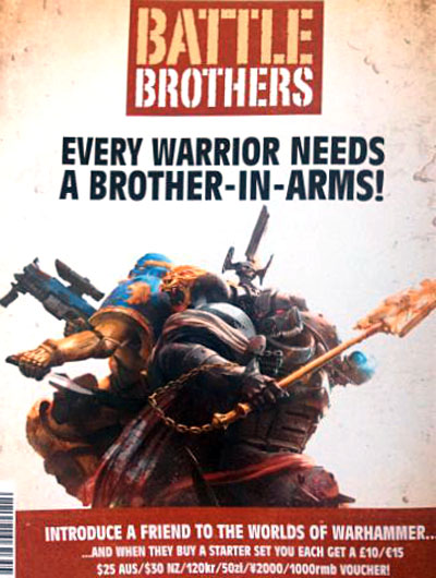 wd99-brothers-in-arms