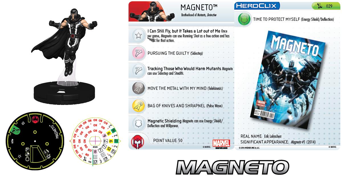 029-Magneto-1