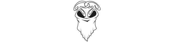 Namomi Logo
