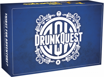 3d-DrunkQuest-90ProofSeas-350x259