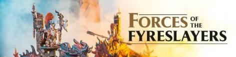 fyerslayers short