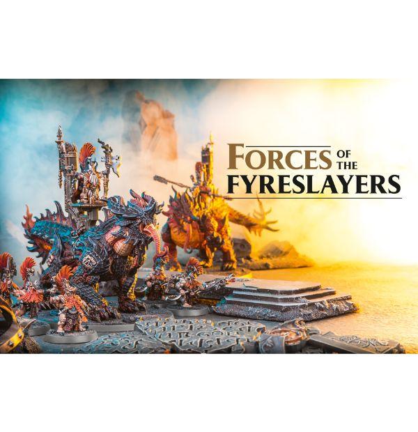 60030205007_BattleTomeFyreSlayersEng05