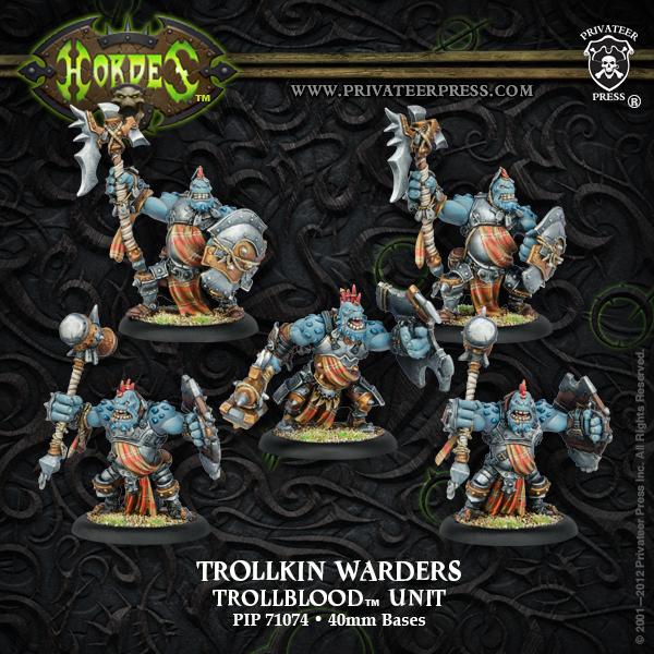 71074_TrollkinWarders_WEB