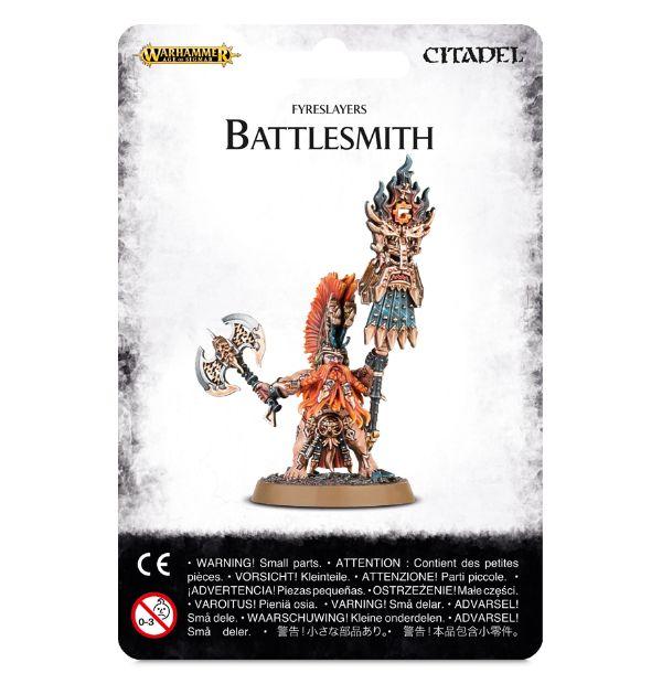 99070205006_BattleSmith03