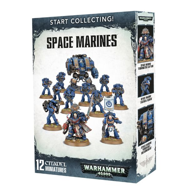 99120101153_StartCollectingSpaceMarines03