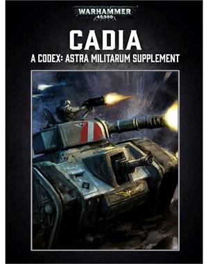 BLPROCESSED-codex-cadia-ipad