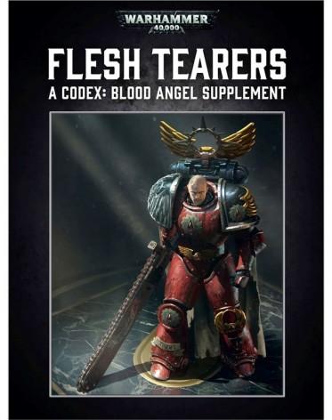 BLPROCESSED-codex-flesh-tearers-ipad