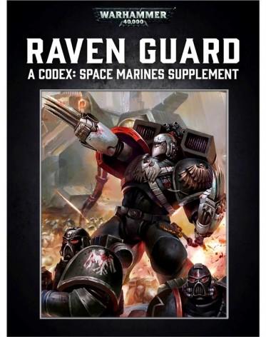 BLPROCESSED-codex-raven-guard-ipad