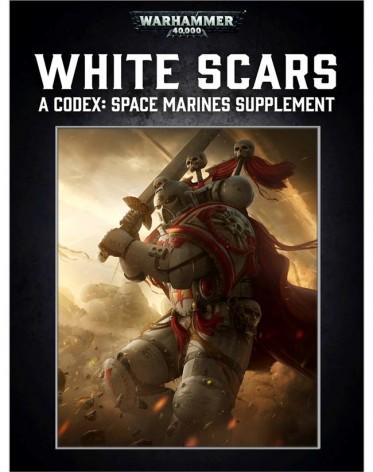 BLPROCESSED-codex-white-scars-ipad