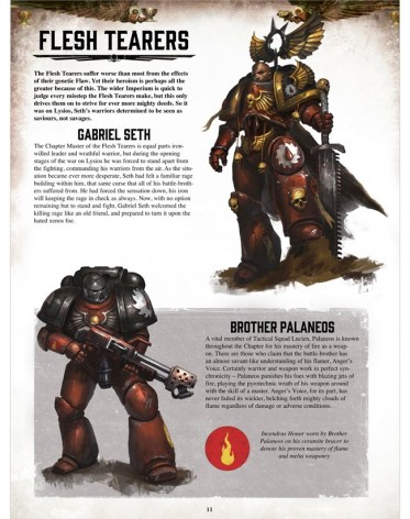BLPROCESSED-flesh-tearers-3