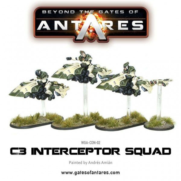 C3-Interceptor-Squad-box-2-600x600