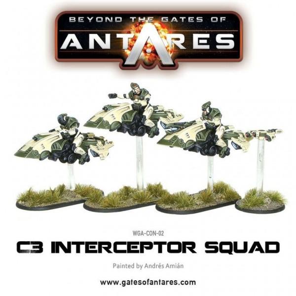 C3-Interceptor-Squad-box-2-600x600