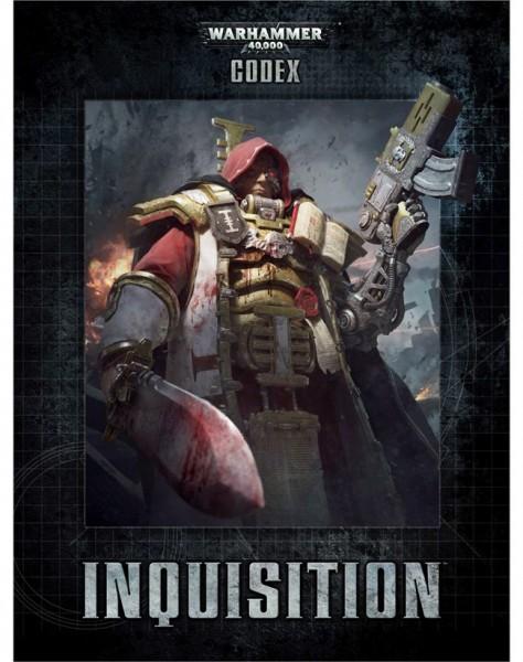 CodexInquisition