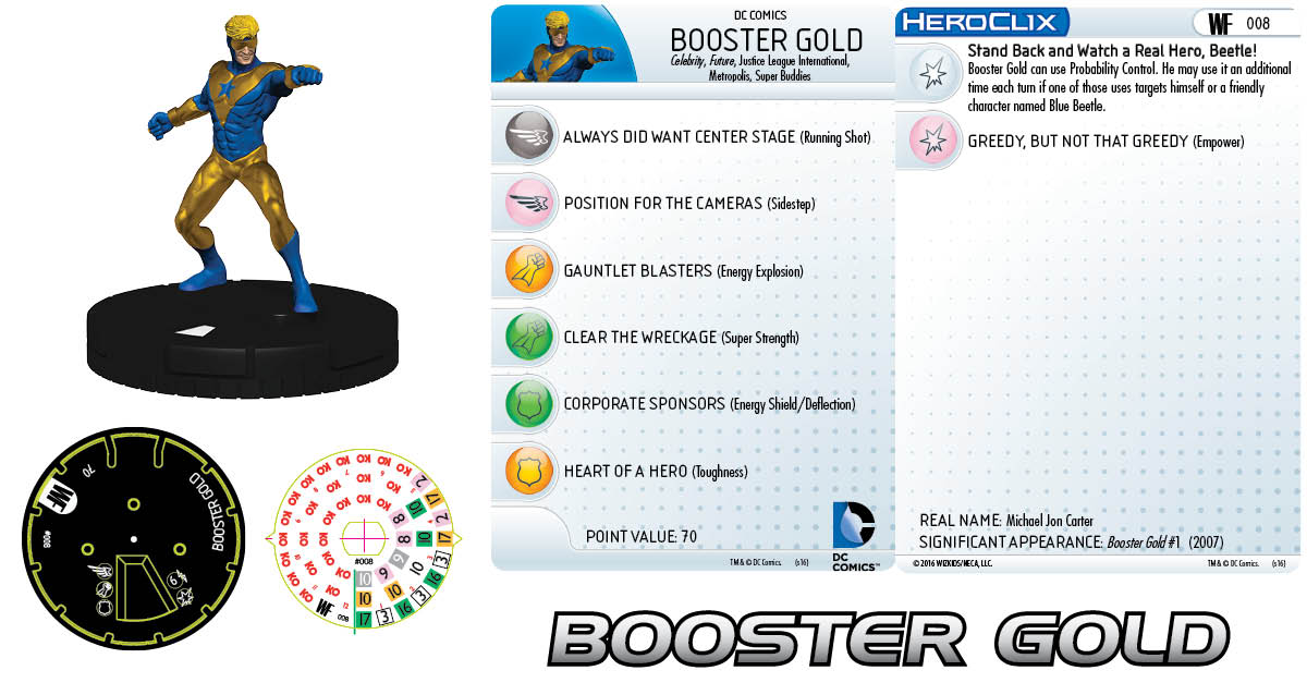 DC18-WF-008-Booster-Gold