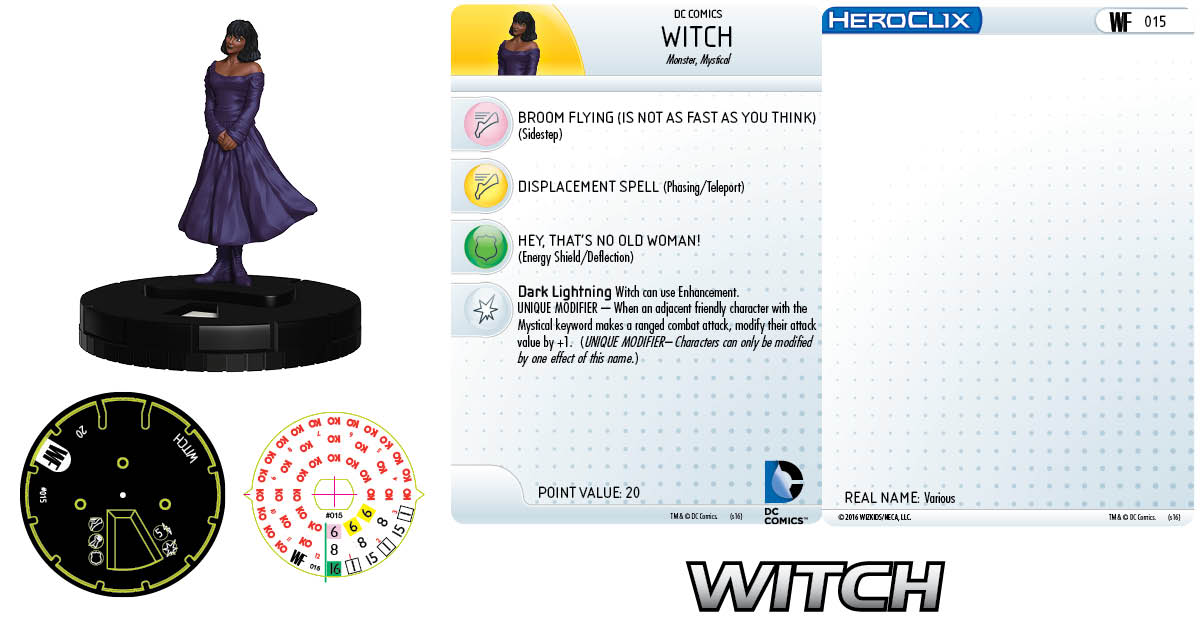 DC18-WF-015-Witch
