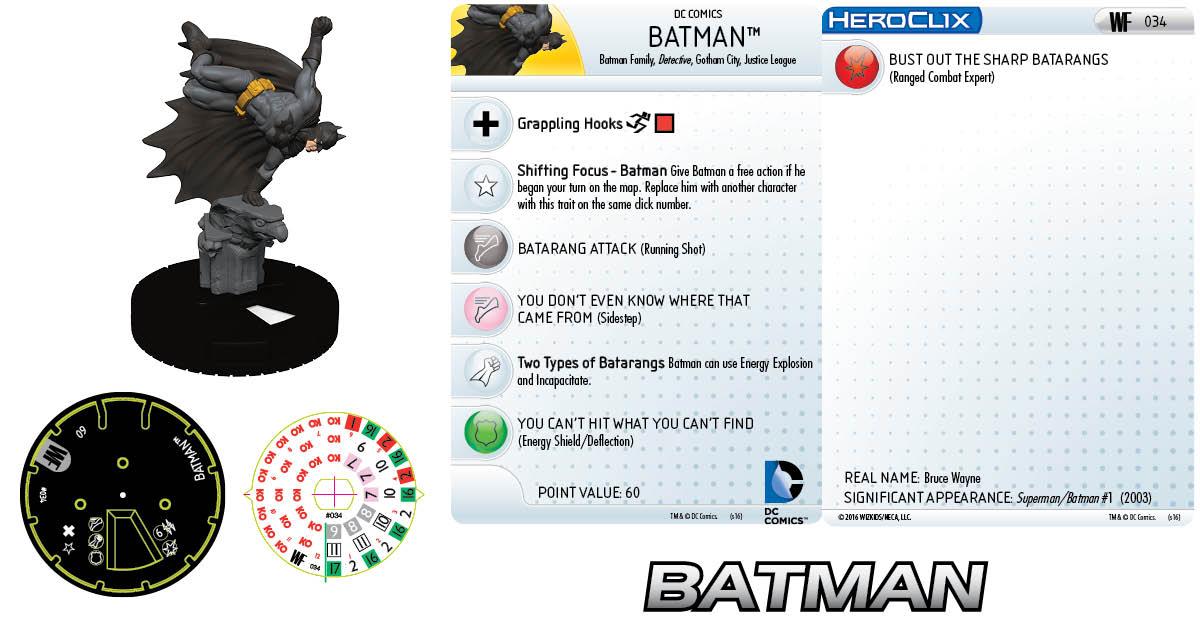 DC18-WF-034-Batman