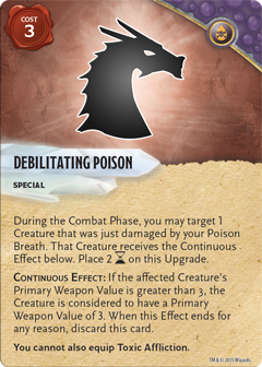 DD_AW-Y-Green-Dragon-Upgrade-DEBILITATING-POISON-1
