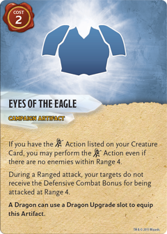 DD_AW-Y-Green-Dragon-Upgrade-EYES-OF-THE-EAGLE