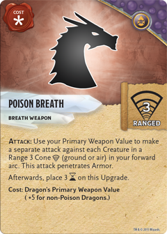 DD_AW-Y-Green-Dragon-Upgrade_POISON-BREATH