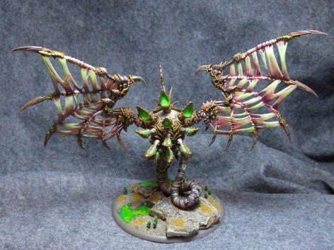 Deneghra 3 paint 000b