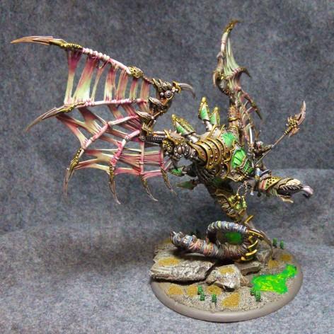 Deneghra 3 paint 000c