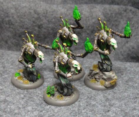 Deneghra 3 paint 000e