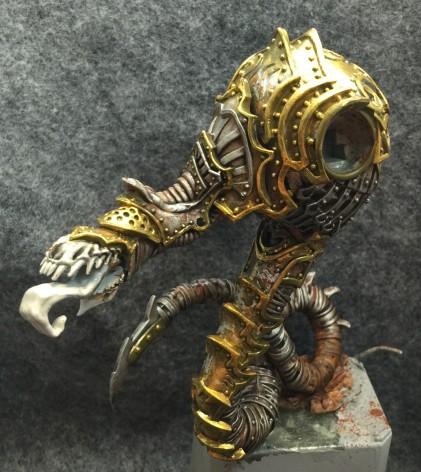 Deneghra 3 paint 004