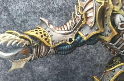 Deneghra 3 paint 009