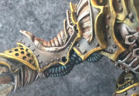 Deneghra 3 paint 010