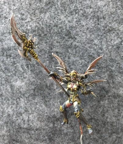 Deneghra 3 paint 030