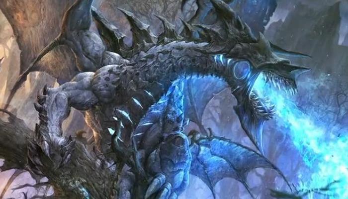 Everblight-dragonspawn