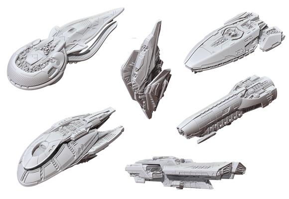 FirestormTaskforceShips