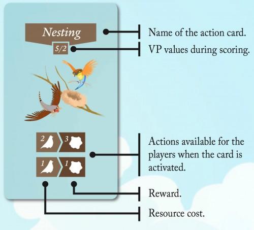 Flock Card copy