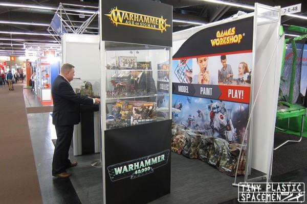 GW-booth-toy-fair