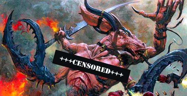 Keeper_of_Secrets-censored