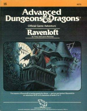 Ravenloft_I6