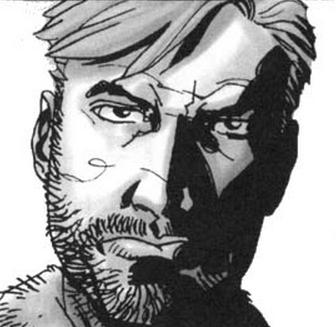 Rick-2
