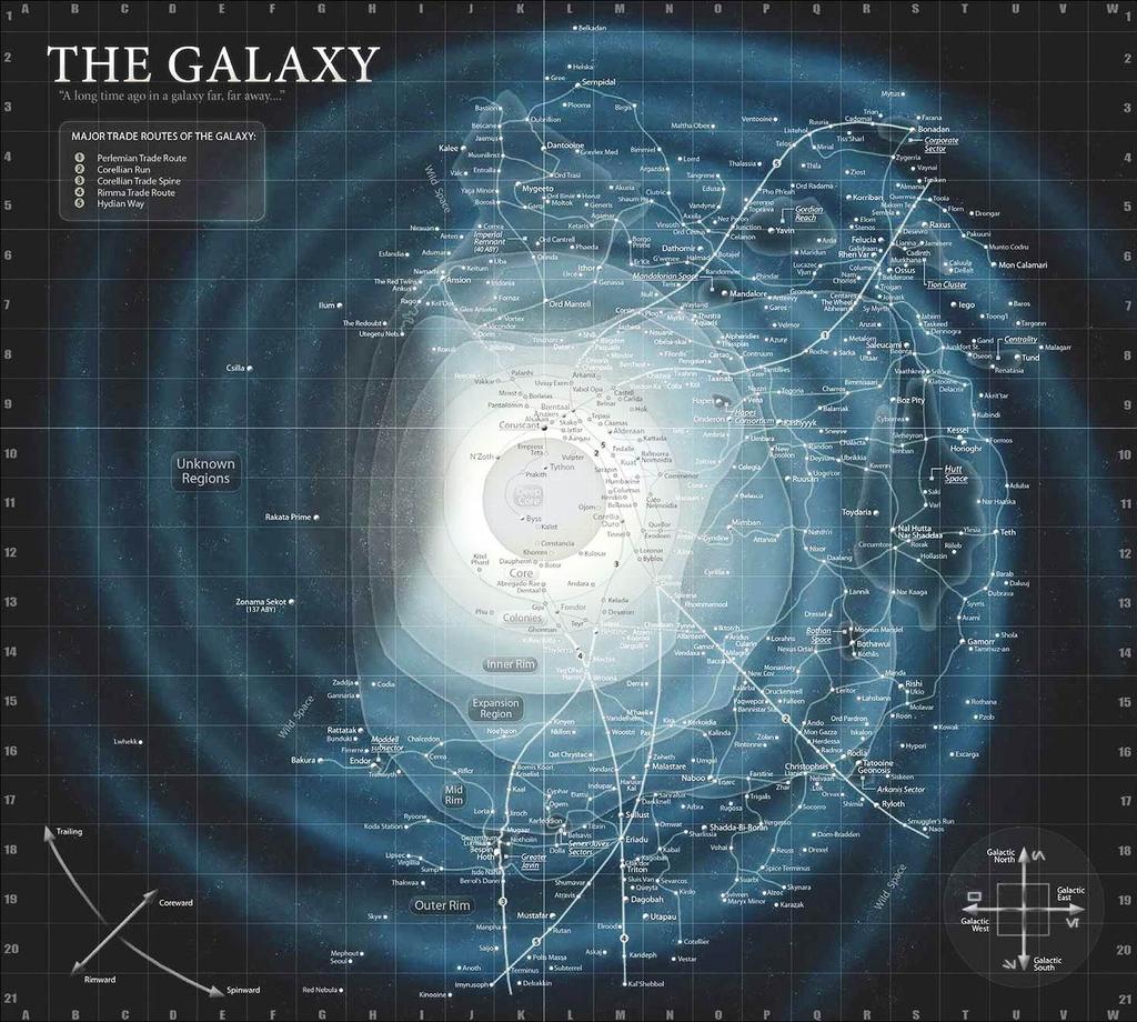 STARWARS-galaxy-map