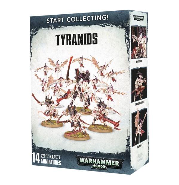 StartCollectingTyranids03