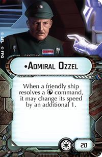 Swm15-admiral-ozzel