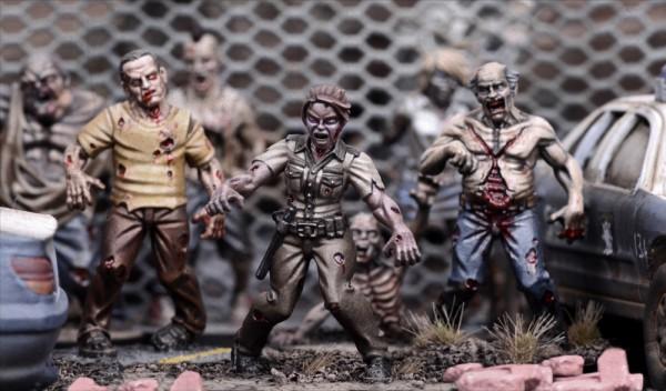 TWD-zombies02-urban