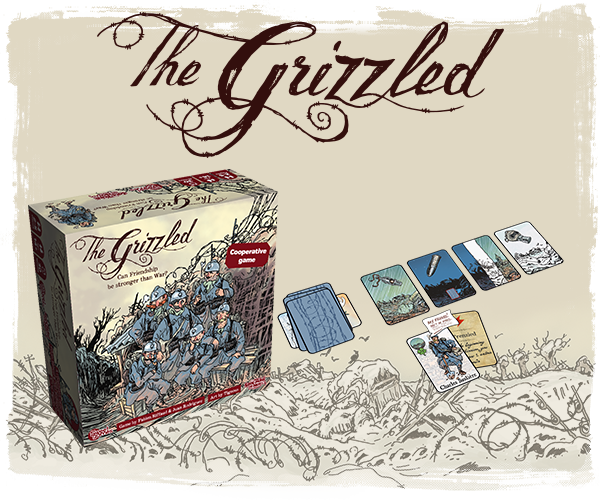The-Grizzled-Header