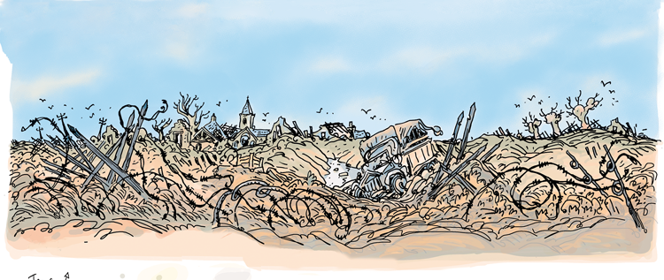 The-Grizzled-Jour