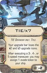 Tie title7
