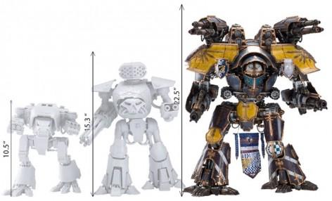 Titan_Size_Chart
