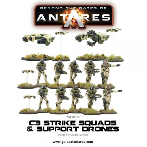 WGA-CON-16-Strike-Squads-Drones-b-600x600