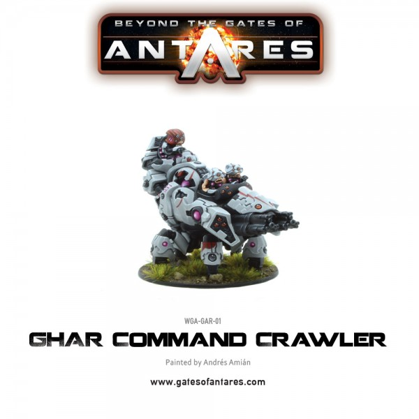 WGA-GAR-01-Ghar-Command-Crawler-b-600x600