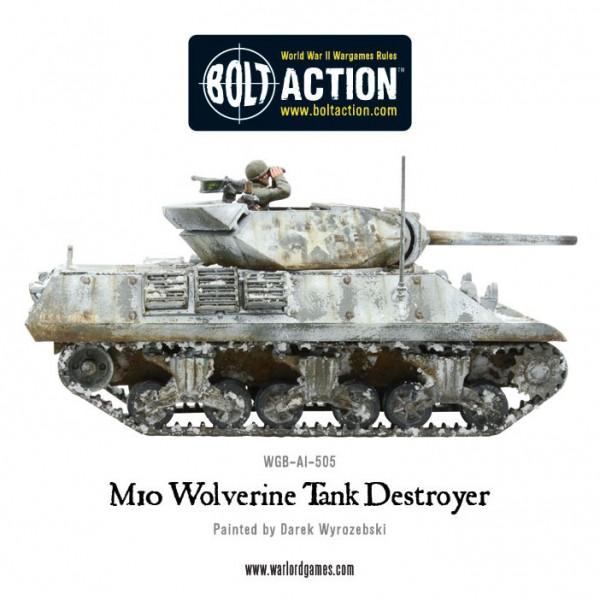WGBAI505M10Wolverinee1600x600