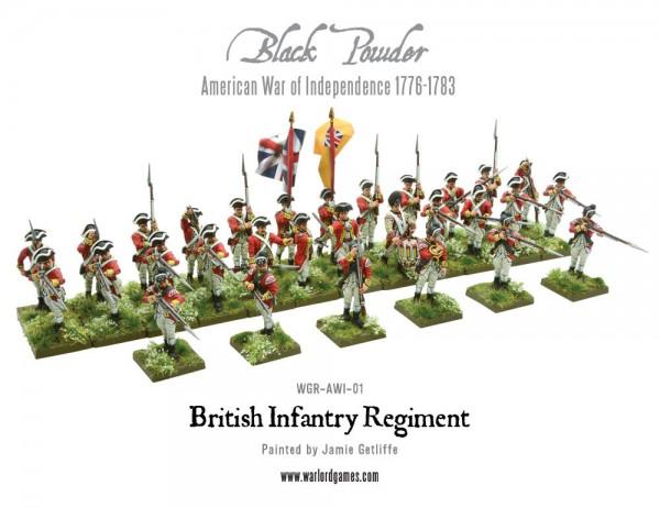 WGR-AWI-01-AWI-British-Infantry-b-600x462