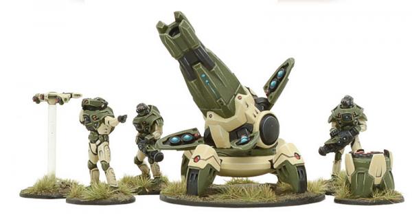 X-Howitzer-on-white-600x326